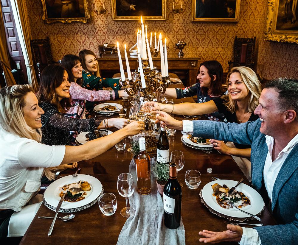 private-dining-leusden