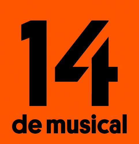 14_de_musical_met-diner